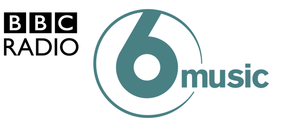 THE KILLS ON LAUREN LAVERNE (6 MUSIC)