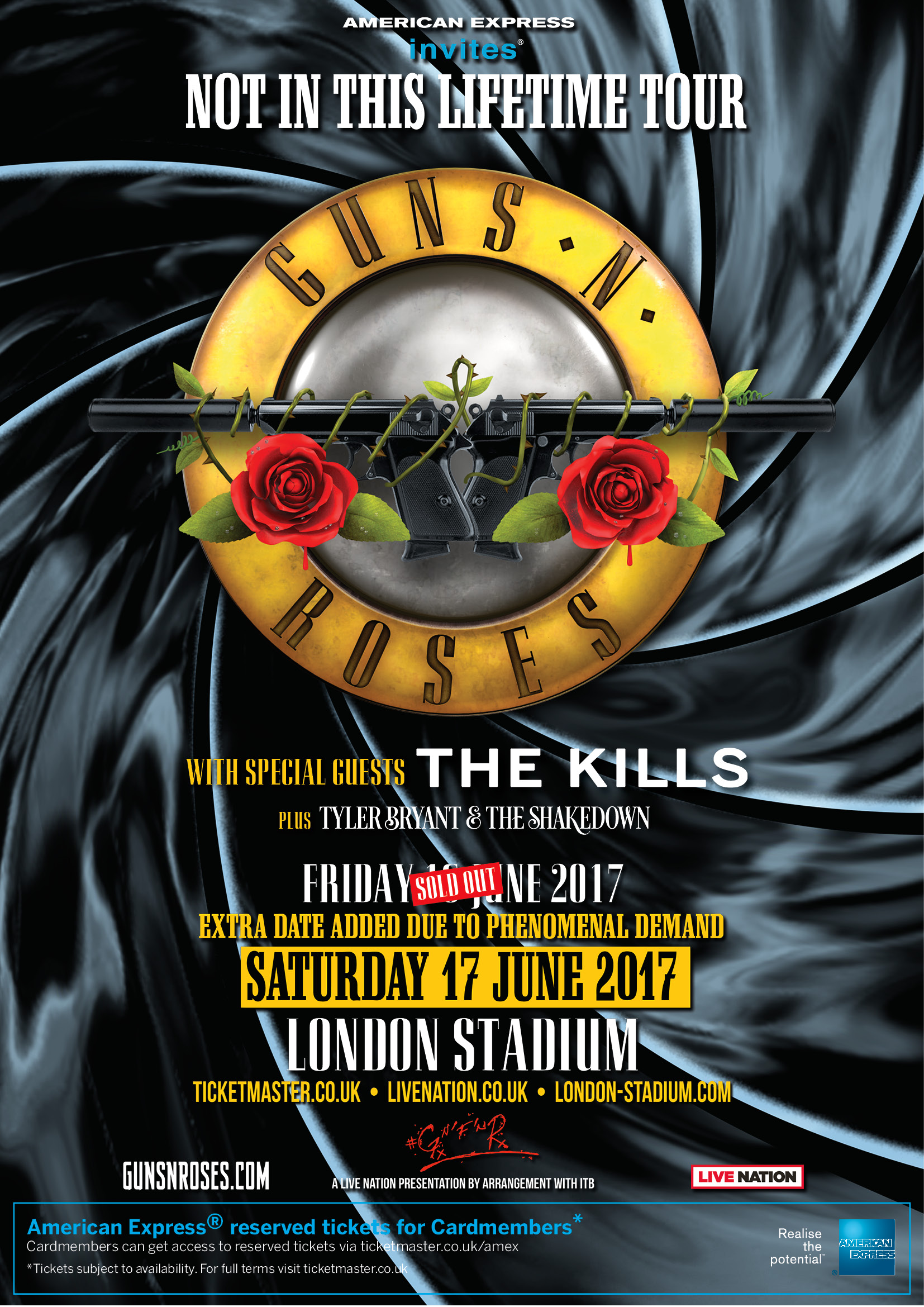 3. UK - GNR_Artwork_wsupports