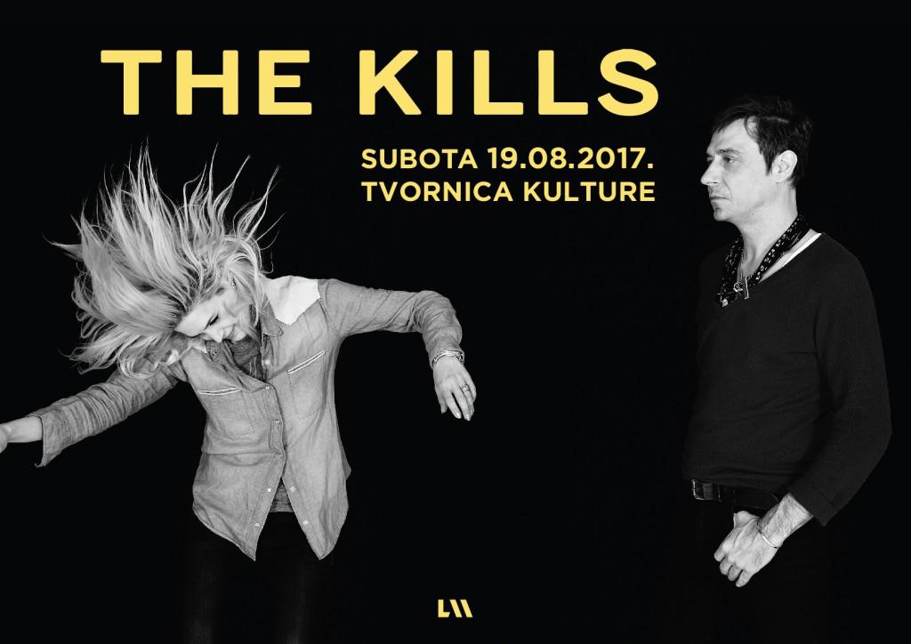 Zagreb, Croatia Saturday 19th August 2017