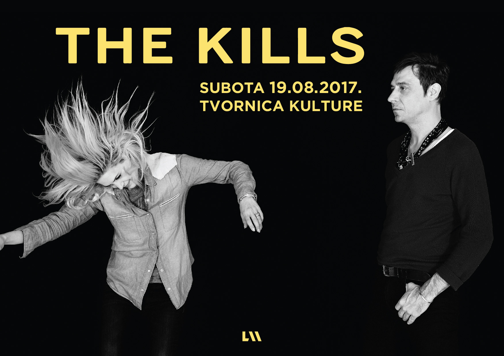 5. THE_KILLS_croatia